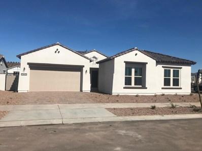 10440 E Tiger Lily Avenue, Mesa, AZ 85212 - MLS#: 5834661