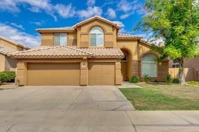 5040 W Laredo Street, Chandler, AZ 85226 - MLS#: 5834674