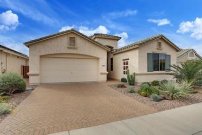 18265 W Spencer Drive, Surprise, AZ 85374 - #: 5834679