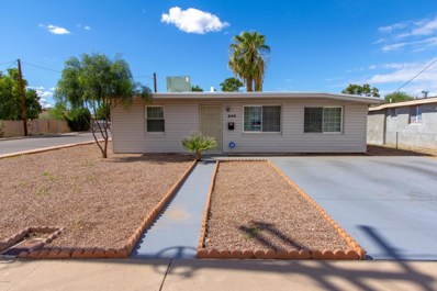 200 N 5TH Street, Avondale, AZ 85323 - MLS#: 5834680