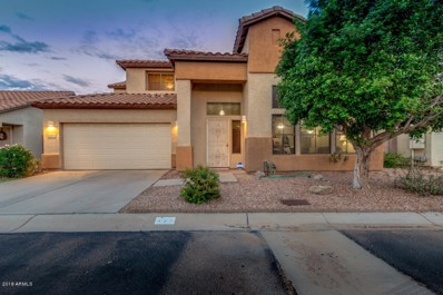423 S 89TH Way, Mesa, AZ 85208 - #: 5834693