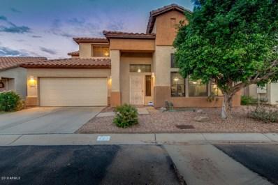 423 S 89TH Way, Mesa, AZ 85208 - MLS#: 5834693