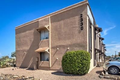 2330 W Lone Cactus Drive Unit 201, Phoenix, AZ 85027 - MLS#: 5834695