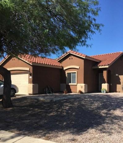 10446 E Birchwood Avenue, Mesa, AZ 85208 - MLS#: 5834699