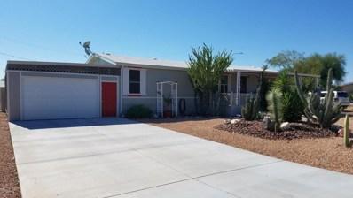 33437 N 225TH Avenue, Wittmann, AZ 85361 - MLS#: 5834706