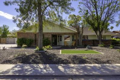 1523 E Kramer Street, Mesa, AZ 85203 - MLS#: 5834708