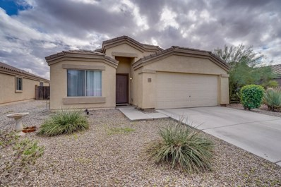 2179 W Broadway Avenue, Coolidge, AZ 85128 - MLS#: 5834725