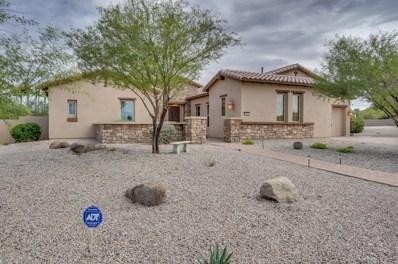 11015 Blossom Drive, Goodyear, AZ 85338 - MLS#: 5834741