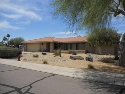 4334 E North Lane, Phoenix, AZ 85028 - MLS#: 5834745