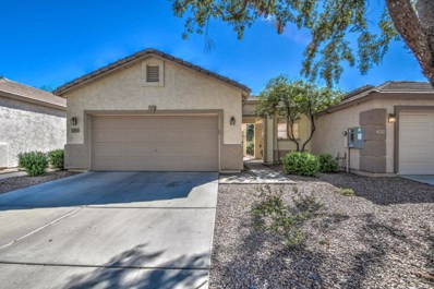 3813 W Commonwealth Avenue, Chandler, AZ 85226 - MLS#: 5834746