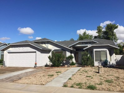 1610 E Kent Avenue, Chandler, AZ 85225 - MLS#: 5834752