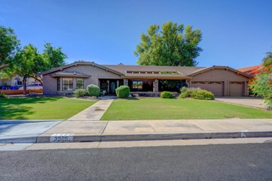 3505 E Downing Circle, Mesa, AZ 85213 - MLS#: 5834763