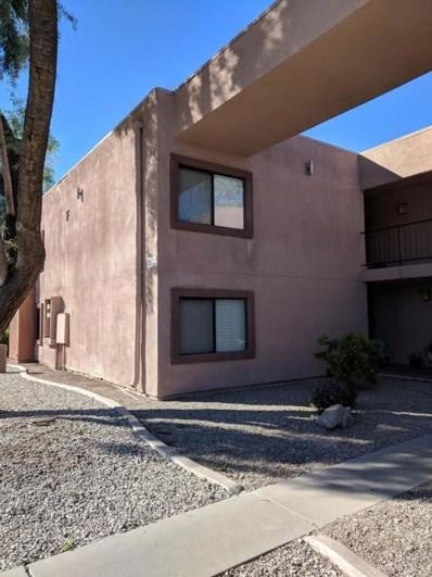 330 S Beck Avenue Unit 224, Tempe, AZ 85281 - MLS#: 5834767