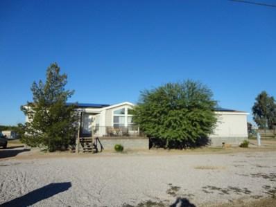 3706 S 335TH Avenue, Tonopah, AZ 85354 - MLS#: 5834771