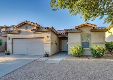 506 E Harold Drive, San Tan Valley, AZ 85140 - MLS#: 5834783