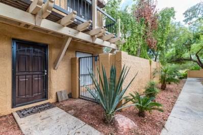 10410 N 9TH Street Unit 2, Phoenix, AZ 85020 - #: 5834788