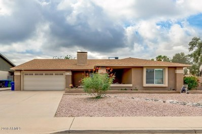 2263 S Orange --, Mesa, AZ 85210 - MLS#: 5834798