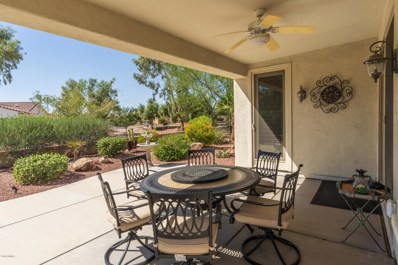 23228 N Gaviota Drive, Sun City West, AZ 85375 - MLS#: 5834799