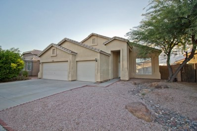 6808 S 33RD Avenue, Phoenix, AZ 85041 - MLS#: 5834814