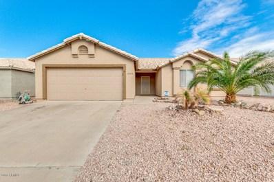 2050 W 17TH Avenue, Apache Junction, AZ 85120 - MLS#: 5834818