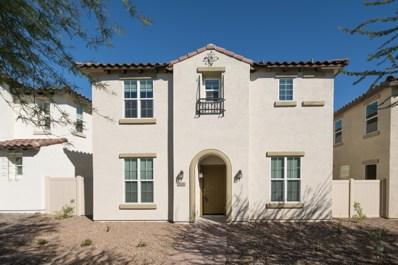 29280 N 123RD Glen, Peoria, AZ 85383 - MLS#: 5834822