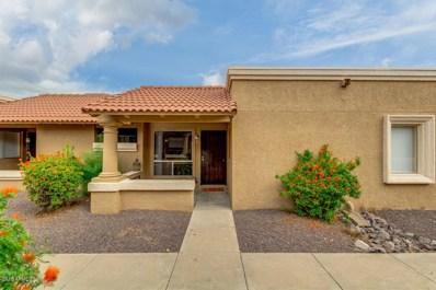 317 W Tonopah Drive Unit 8, Phoenix, AZ 85027 - #: 5834824