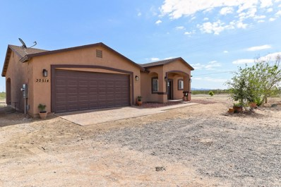 30514 W Peakview Road, Wittmann, AZ 85361 - MLS#: 5834826