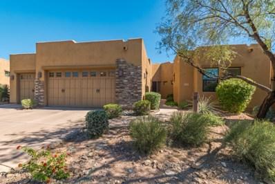 13300 E Via Linda -- Unit 1029, Scottsdale, AZ 85259 - MLS#: 5834832