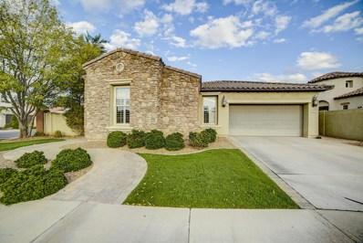 3055 S Ashley Drive, Chandler, AZ 85286 - MLS#: 5834838