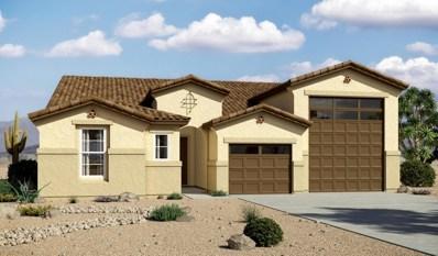 7925 W Encinas Lane, Phoenix, AZ 85043 - MLS#: 5834850