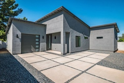 3300 N Randolph Road, Phoenix, AZ 85014 - MLS#: 5834853