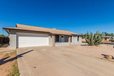 2210 S Emerson --, Mesa, AZ 85210 - MLS#: 5834869