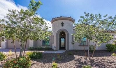 3709 E Cassia Lane, Gilbert, AZ 85298 - MLS#: 5834870