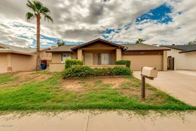 2047 E Cornell Drive, Tempe, AZ 85283 - MLS#: 5834874