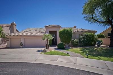 9315 N 119TH Way, Scottsdale, AZ 85259 - MLS#: 5834879
