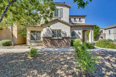 8327 W Lewis Avenue, Phoenix, AZ 85037 - MLS#: 5834881