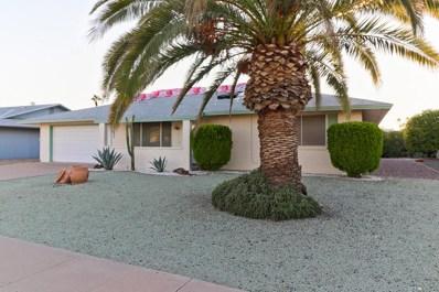 17230 N Palo Verde Drive, Sun City, AZ 85373 - MLS#: 5834883