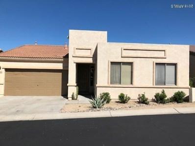 6728 E Rosedale Street, Mesa, AZ 85215 - MLS#: 5834884