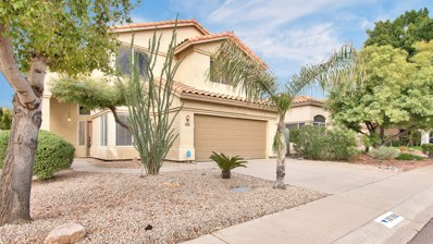 10160 E Celtic Drive, Scottsdale, AZ 85260 - MLS#: 5834886