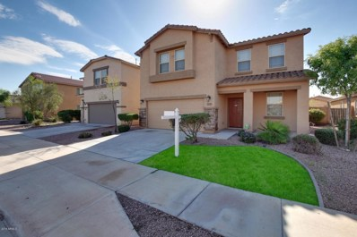 7325 W St Catherine Avenue, Laveen, AZ 85339 - MLS#: 5834902