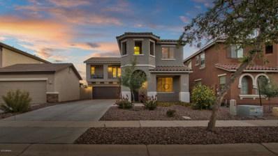 3835 E Baars Avenue, Gilbert, AZ 85297 - MLS#: 5834907
