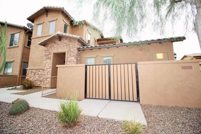 29120 N 22ND Avenue Unit 204, Phoenix, AZ 85085 - MLS#: 5834908