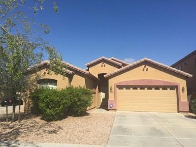 9230 W Illini Street, Tolleson, AZ 85353 - MLS#: 5834910