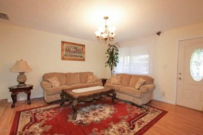 2117 W Paradise Drive, Phoenix, AZ 85029 - MLS#: 5834920