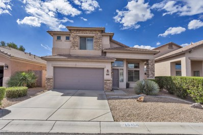 18354 N 90TH Lane, Peoria, AZ 85382 - MLS#: 5834923