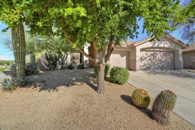 7692 E Phantom Way, Scottsdale, AZ 85255 - MLS#: 5834926