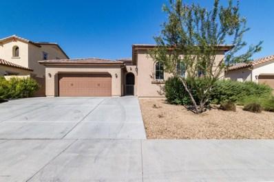 17836 W Chuckwalla Canyon Road, Goodyear, AZ 85338 - MLS#: 5834927