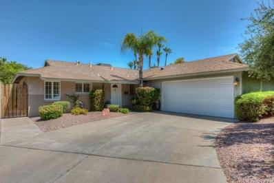 3228 E Oregon Avenue, Phoenix, AZ 85018 - MLS#: 5834934