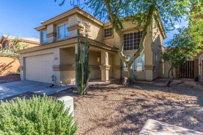 31223 N 43RD Street, Cave Creek, AZ 85331 - MLS#: 5834937
