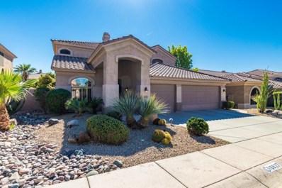 16827 S 14th Lane, Phoenix, AZ 85045 - MLS#: 5834942